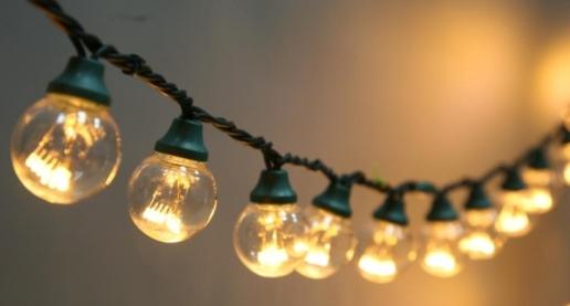 Светодиодные деревья Rich LED сакура, ива