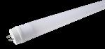 Лампа светодиодная T8 G13 1500мм 24Вт матовая