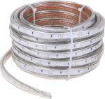 Светодиодная лента 220Вольт 30Led SMD5050 7,2Вт