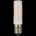 Светодиодная лампа Т25 Микро 1Вт (имитация пламени)