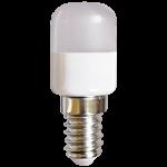 Светодиодная лампа Т25 Микро 1,5Вт
