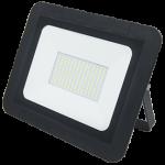 Светодиодный прожектор 150Вт Light