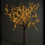 """Светодиодное дерево """"Сакура"""" 1.9м"""