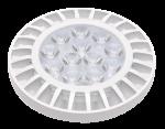Светодиодная лампа AR111 G53 15W