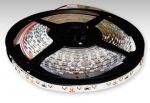 Светодиодная лента бокового свечения (торцевая лента)