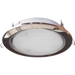 Потолочные светильники GX70