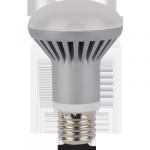 Светодиодные лампы-рефлекторы