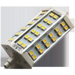 Светодиодные лампы R7s