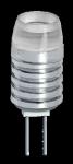 Светодиодная лампа G4 1.5Вт 12Вольт