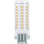 "Светодиодная лампа ""кукуруза"" 12Вт Е27 Premium"