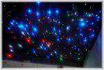 """Комплект """"Звёздное небо"""" RGB 100 нитей"""