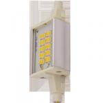 Светодиодная прожекторная лампа 4.5Вт R7s