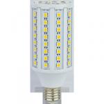 "Светодиодная лампа ""кукуруза"" 17Вт Premium"