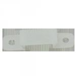 Скоба крепежная для светодиодной ленты 3528