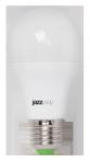 Диммируемая светодиодная лампа в стандартной колбе E27 10W