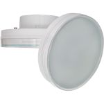 Светодиодная лампа GX70 20W матовая