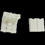 Коннектор c защёлкой для светодиодной ленты SMD5050