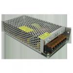 Блок питания DC12V IP20 открытый