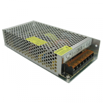 Блок питания DC24V IP20