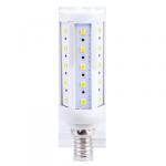 "Светодиодная лампа ""кукуруза"" 9.5Вт Е14 Premium"