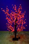 """Светодиодное дерево """"Сакура"""" 1.5м"""