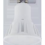 Светодиодная лампа MR16 GU10 4Вт Light