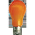 """Светодиодная лампа """"шар"""" Е27 8Вт"""