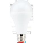 """Светодиодная лампа """"стандарт"""" 15Вт Premium"""