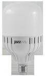 Светодиодная лампа  20Вт