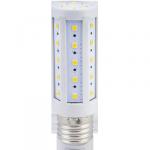 "Светодиодная лампа ""кукуруза"" 9.5Вт Е27 Premium"