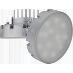 Лампа светодиодная GX53 14.5Вт Premium