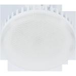 Светодиодная лампа GX53 10Вт Premium