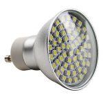 Светодиодная лампа MR16 GU10 4.5Вт