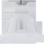 Светодиодная лампа MR16 Gu5.3 Light 4Вт