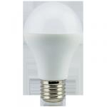"""Светодиодная лампа """"стандарт"""" 11.5Вт"""