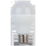 """Светодиодная лампа """"стандарт"""" 10.2Вт"""