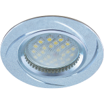 Встраиваемый светильник MR16 DL3181