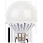 """Светодиодная лампа """"шар"""" 20Вт Premium"""