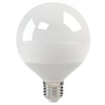 """Светодиодная лампа """"шар"""" 17Вт Premium"""