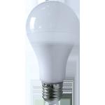 """Светодиодная лампа """"стандарт"""" 14Вт 360° Premium"""