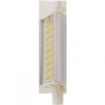 Светодиодная прожекторная лампа 8.7Вт R7s