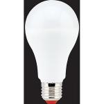 """Светодиодная лампа """"стандарт"""" 17Вт Premium"""