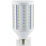 "Светодиодная лампа ""кукуруза"" 21Вт Premium"
