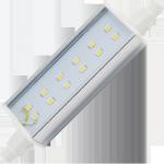 Светодиодная прожекторная лампа 11Вт R7s Premium