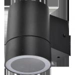 Светодиодный влагозащищенный светильник Цилиндр