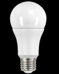 Низковольтная светодиодная лампа 12Вт Е27