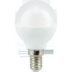 """Светодиодная лампа """"шар"""" 7Вт Premium"""