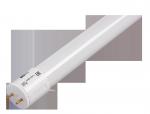 Лампа светодиодная T8 G13 1200мм 21Вт Premium поворотный цоколь