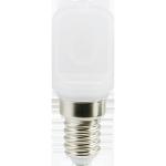 Светодиодная лампа Т25 Микро 3Вт 340°