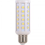 Светодиодные лампы Кукуруза